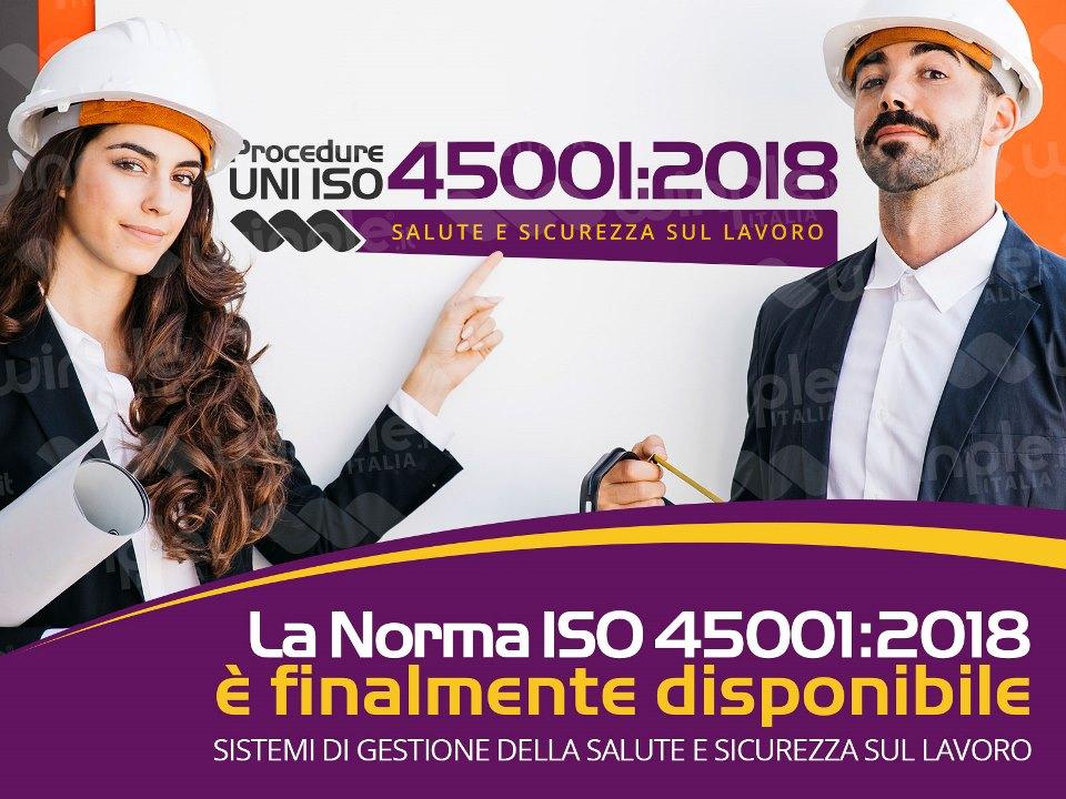 Banner-ISO-45001-2018-WINPLE