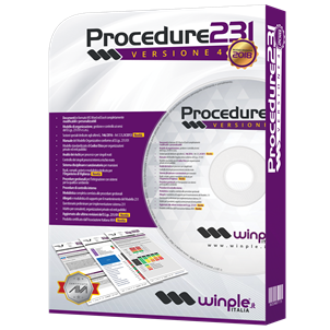 PROCEDURE-231-PACK