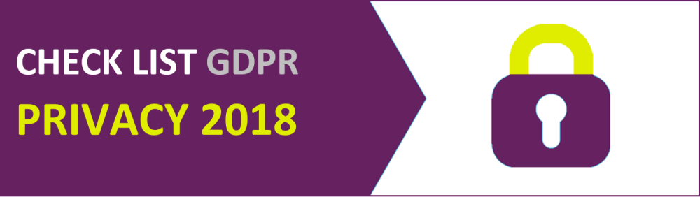 Banner-Check-list-gratuita-privacy-GDPR-2018